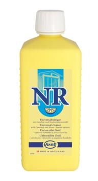 NR Univerzális tisztítószer